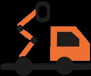 Easy-Lift-Autocarrate-Icon-1